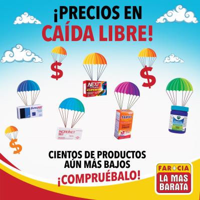 precios-en-caida-libre-399x399