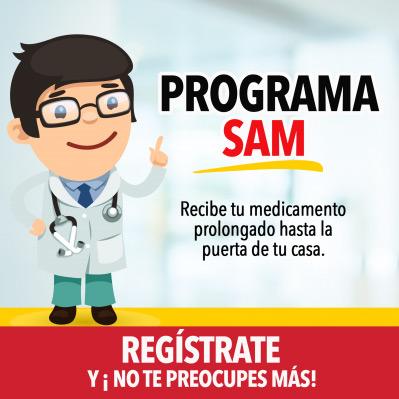 sam-399x399