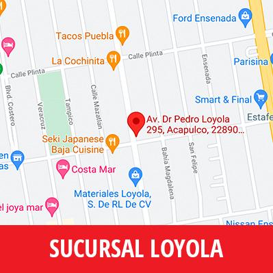 sucursal-loyola-ensenada